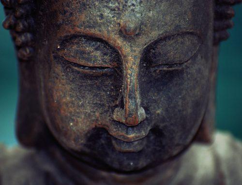 Meditation: Einführung